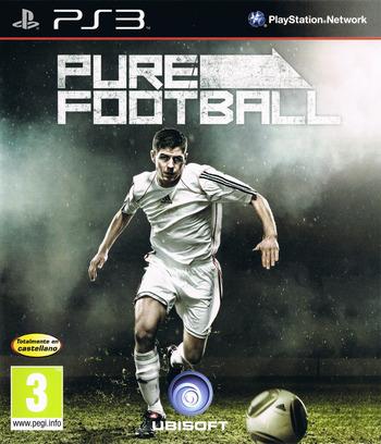 PS3 coverM (BLES00725)