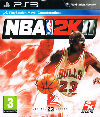 PS3 coverM (BLES01008)