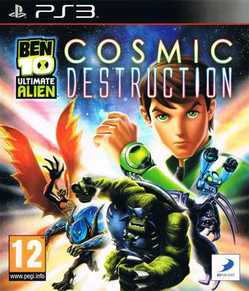 PS3 coverM (BLES01110)