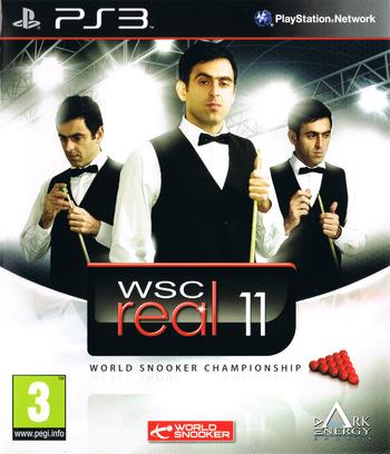 PS3 coverM (BLES01148)