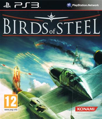PS3 coverM (BLES01397)