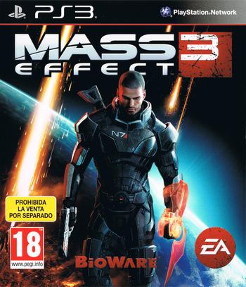 PS3 coverM (BLES01462)