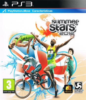 PS3 coverM (BLES01528)