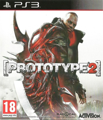 PS3 coverM (BLES01533)