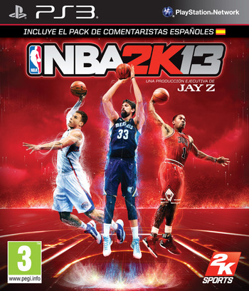 PS3 coverM (BLES01713)