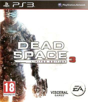 PS3 coverM (BLES01733)