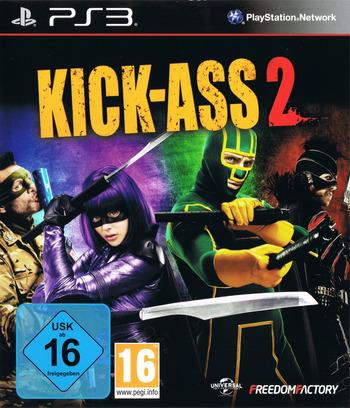 PS3 coverM (BLES01983)