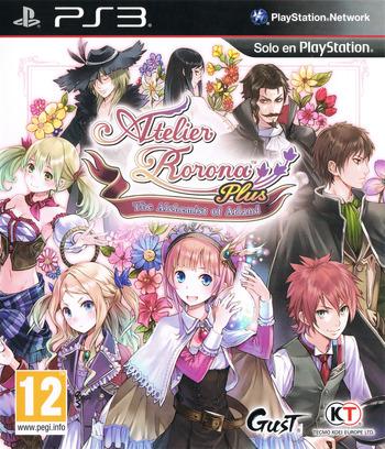 PS3 coverM (BLES02050)