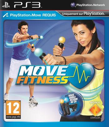 PS3 coverM (BCES01337)