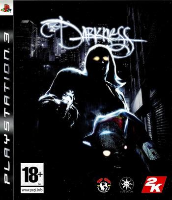 PS3 coverM (BLES00058)