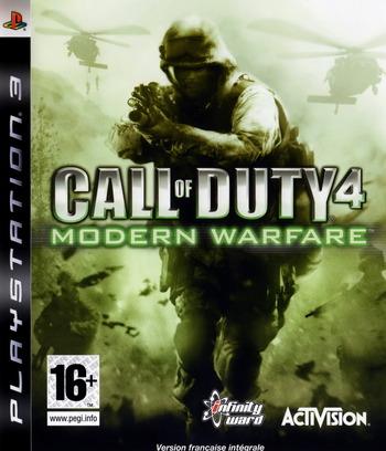 PS3 coverM (BLES00154)