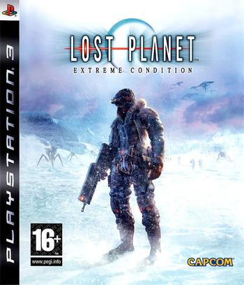 PS3 coverM (BLES00198)