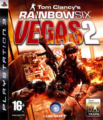 PS3 coverM (BLES00237)