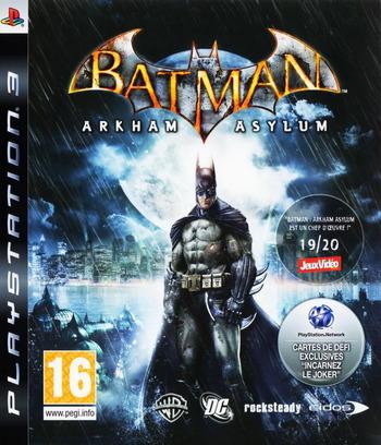 PS3 coverM (BLES00503)
