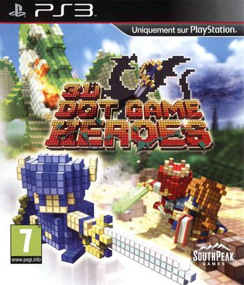 PS3 coverM (BLES00875)