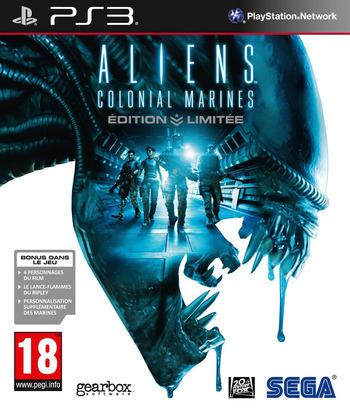 PS3 coverM (BLES01455)