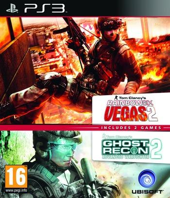 PS3 coverM (BLES01590)