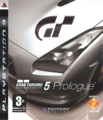 PS3 coverM (BCES00104)