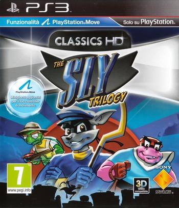 PS3 coverM (BCES00968)