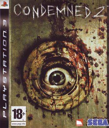 PS3 coverM (BLES00219)