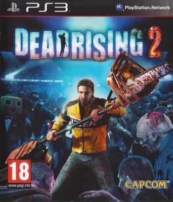 PS3 coverM (BLES00948)