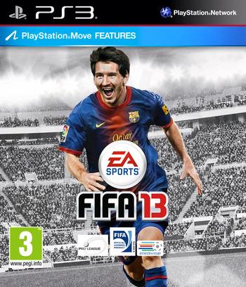 PS3 coverM (BLES01676)