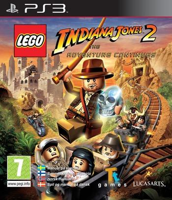 PS3 coverM (BLES00763)