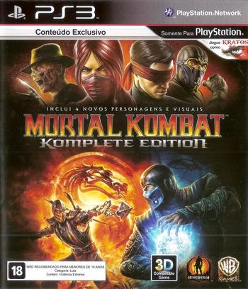 PS3 coverM (BLUS30902)