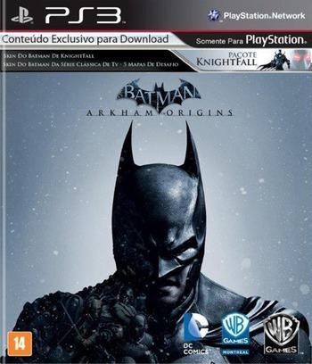 PS3 coverM (BLUS31207)