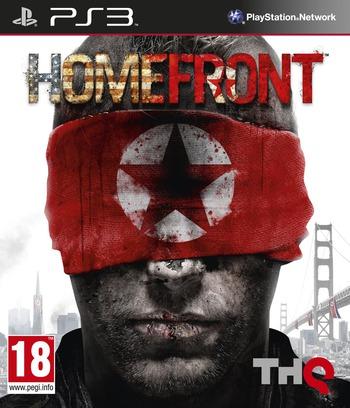 PS3 coverM (BLES00962)