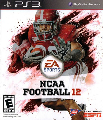 NCAA Football 12 PS3 coverM (BLUS30745)