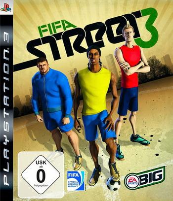 PS3 coverM2 (BLES00188)