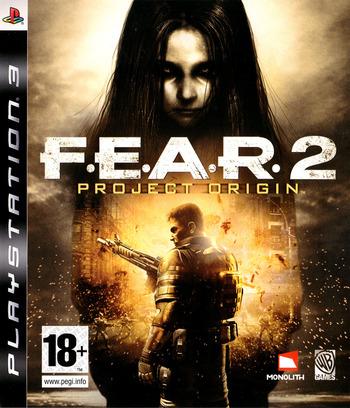 PS3 coverM2 (BLES00464)