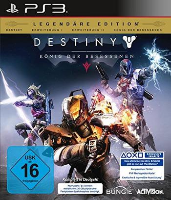 PS3 coverM2 (BLES01857)