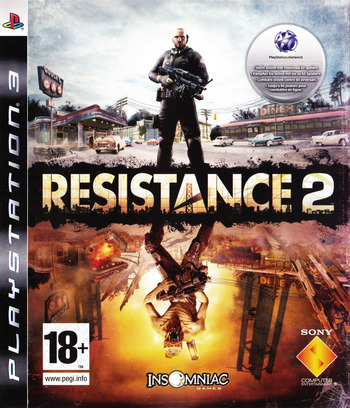 PS3 coverMB (BCES00226)