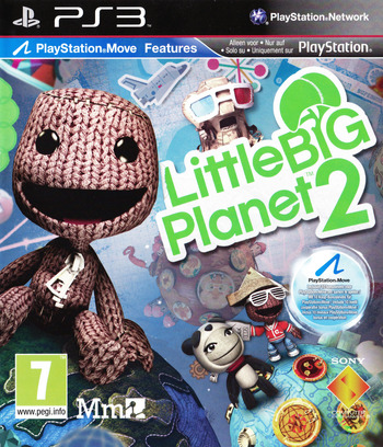 PS3 coverMB (BCES00850)
