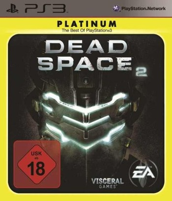 PS3 coverMB (BLES01041)