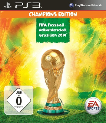 PS3 coverMB (BLES01994)