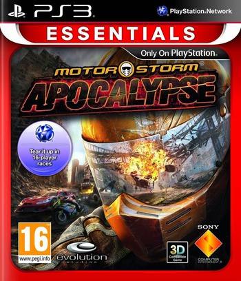 MotorStorm Apocalypse PS3 coverMB (BCES00484)