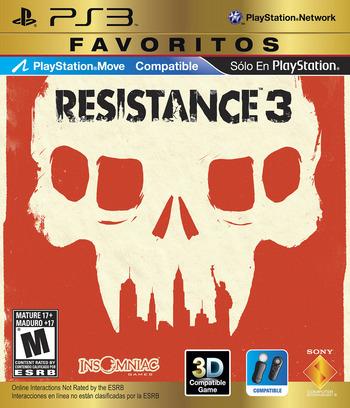 PS3 coverMB (BCUS98176)