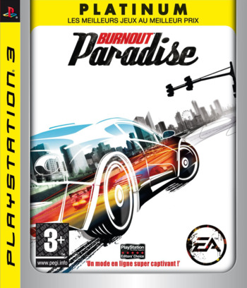PS3 coverMB (BLES00074)