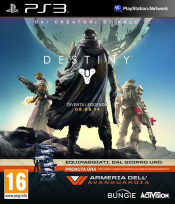 PS3 coverMB (BLES01857)