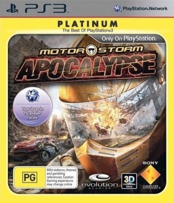 MotorStorm Apocalypse PS3 coverMB2 (BCES00484)