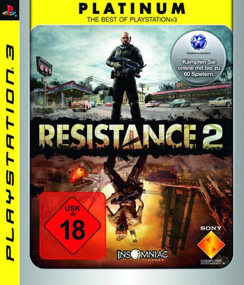 PS3 coverMB2 (BCES00226)