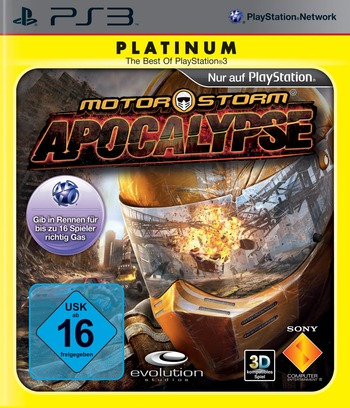 PS3 coverMB2 (BCES01104)