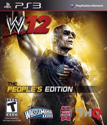 WWE 12 PS3 coverMB2 (BLUS30841)