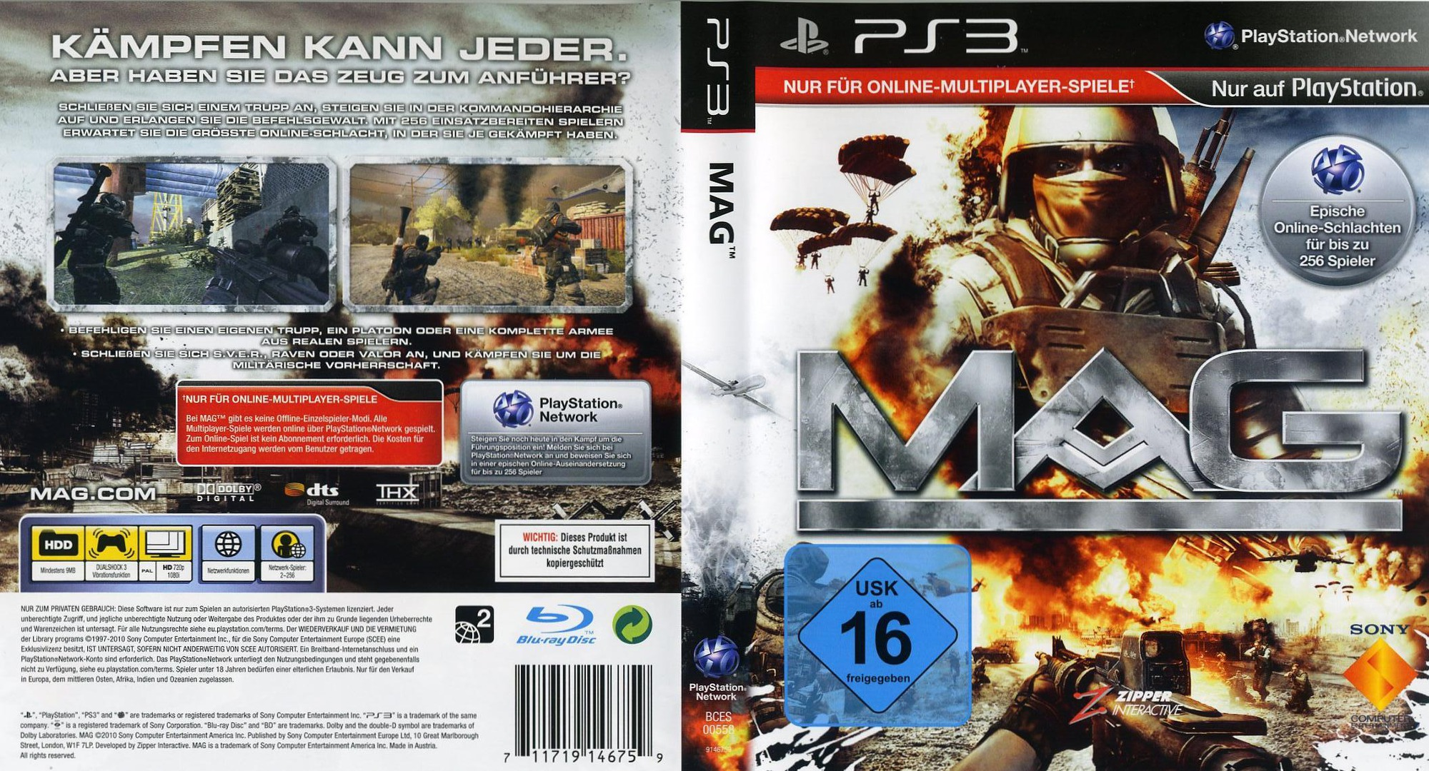 PS3 coverfullHQ (BCES00558)