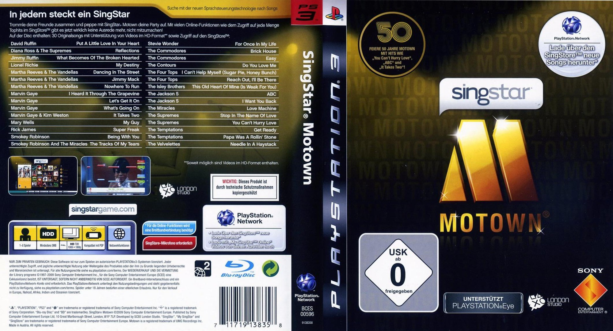 PS3 coverfullHQ (BCES00596)