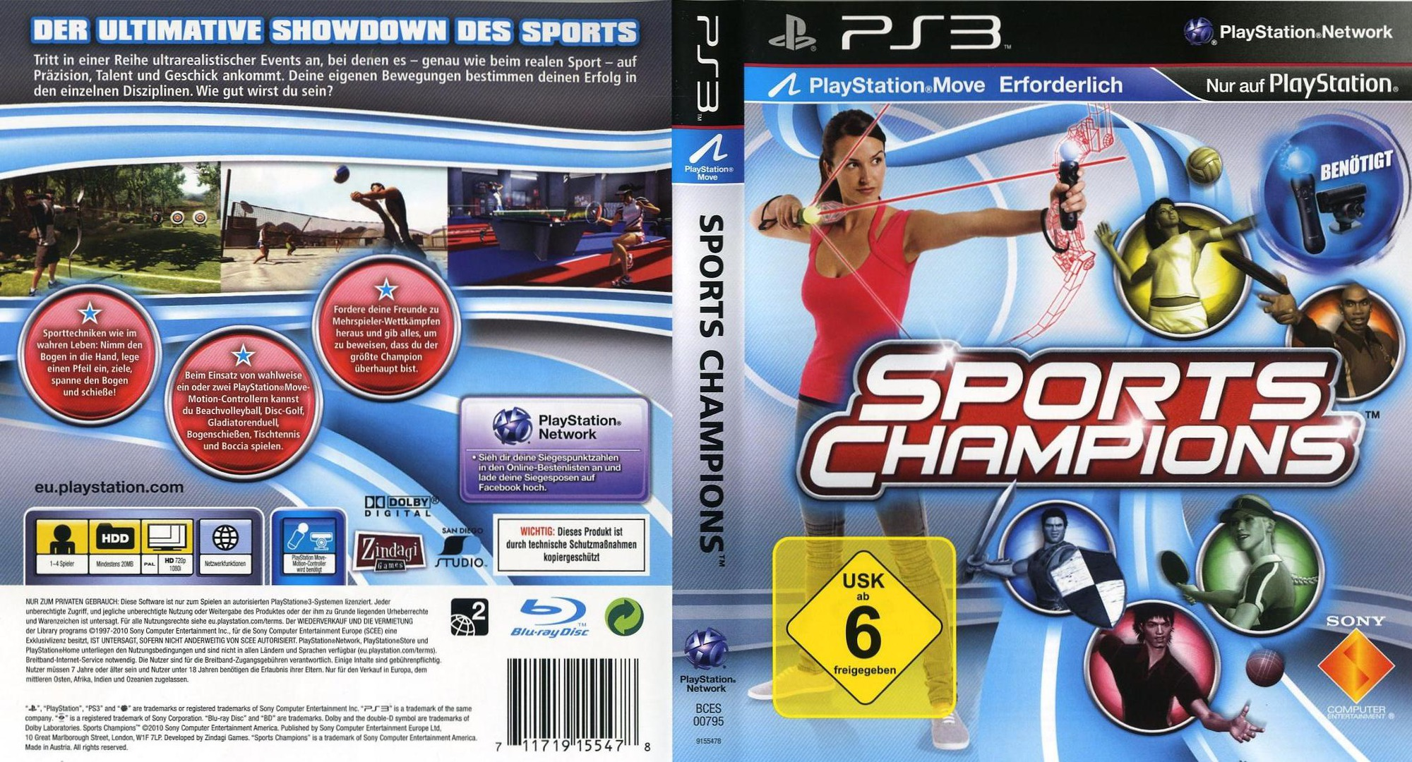 PS3 coverfullHQ (BCES00795)