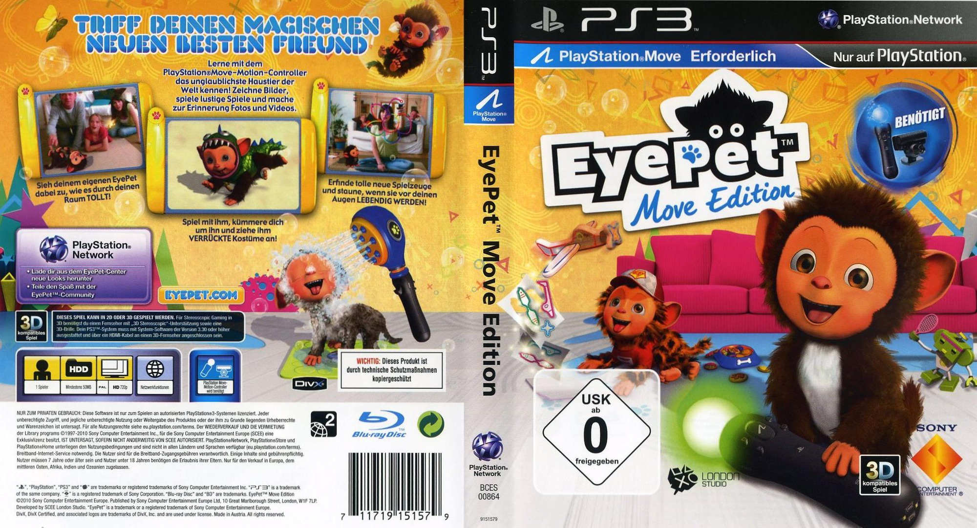 PS3 coverfullHQ (BCES00864)